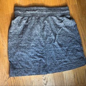 Nike Skirts - Nike skirt